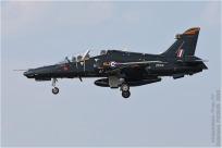 tn#7178-Hawk-ZK014-Royaume-Uni - air force