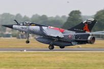 tn#7187-Mirage F1-604-France-air-force