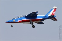 tn#7192-Alphajet-E88-France-air-force