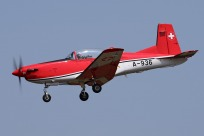vignette#7193-Pilatus-PC-7-Turbo-Trainer