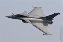 tn#7197-Rafale-141-France-air-force