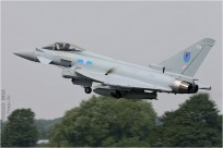 vignette#7207-Eurofighter-Typhoon-FGR4