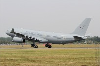 tn#7212-A330-ZZ333-Royaume-Uni - air force
