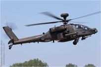 tn#7216-Apache-ZJ229-Royaume-Uni-army
