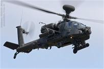tn#7217-Apache-ZJ185-Royaume-Uni-army
