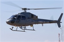 tn#7226-Aerospatiale AS555AN Fennec-5398