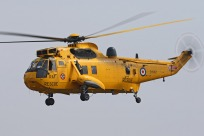 tn#7228-Sea King-ZH542-Royaume-Uni-air-force