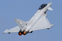 tn#7234-Eurofighter Typhoon FGR4-ZK306