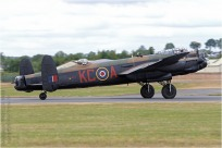 tn#7244-Lancaster-PA474-Royaume-Uni-air-force