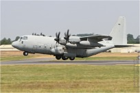 tn#7251-C-130-MM62184-Italie-air-force