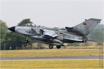 tn#7256-Tornado-46-28-Allemagne - air force