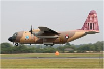 tn#7259-C-130-345-Jordanie-air-force