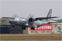 tn#7261-C-295-023-Pologne-air-force