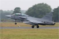 tn#7266-Gripen-39834-Suede-air-force