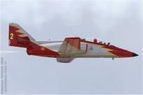 tn#7273-Aviojet-E.25-08-Espagne-air-force