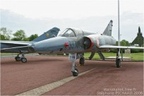 tn#7282 F-16 FA-110 Belgique - air force