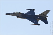 vignette#7284-General-Dynamics-F-16AM-Fighting-Falcon
