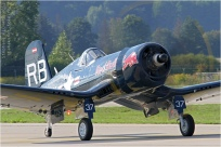 tn#7285-Chance Vought F4U-4 Corsair-96995