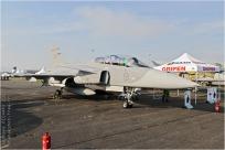 tn#7287-Saab JAS39D Gripen-39839