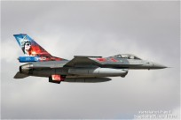 #7298 Mirage F1 642 France - air force