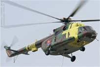 tn#7301-Mi-8-0826-Slovaquie-air-force