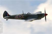 tn#7310-Spitfire-TE184-Royaume-Uni