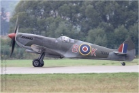 tn#7311-Supermarine Spitfire LF16E-TE184