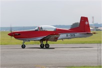 tn#7324-Pilatus PC-7 Turbo Trainer-A-915
