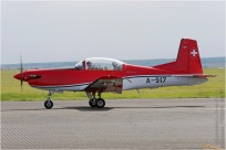 tn#7325-PC-7-A-917-Suisse-air-force