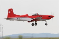 tn#7326-PC-7-A-931-Suisse-air-force