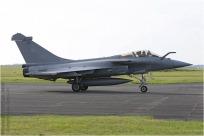 tn#7327-Rafale-27-France-navy
