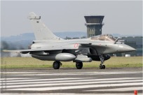 #7328 Rafale 131 France - air force