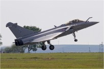 tn#7330 Rafale 106 France - air force