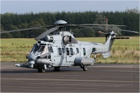 tn#7335-Super Puma-2789-France-air-force