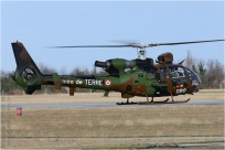 tn#7343-Gazelle-4061-France-army