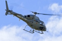 vignette#7349-Aerospatiale-AS555AN-Fennec