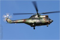 vignette#7365-Aerospatiale-SA330B-Puma