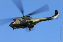tn#7366-Puma-1252-France-army