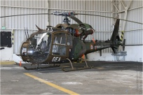 tn#7380-Gazelle-4205-France-army
