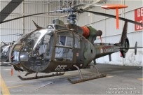 tn#7382-Gazelle-4209-France-army