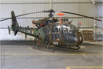tn#7383-Gazelle-4221-France-army