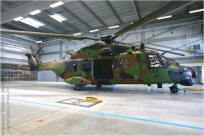 tn#7391 NH-90 EAA France - army