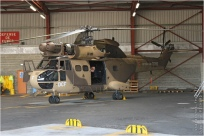 tn#7393-Puma-1073-France-army