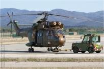vignette#7394-Aerospatiale-SA330B-Puma