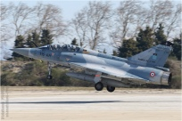 tn#7401-Mirage 2000-525-France-air-force