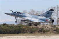 tn#7402-Mirage 2000-96-France-air-force