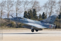 tn#7404-Mirage 2000-106-France-air-force