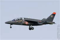 tn#7409-Alphajet-E72-France-air-force