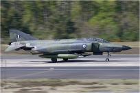 tn#7417-F-4-7496-Grece-air-force