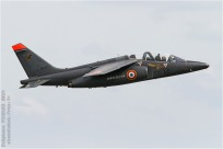 tn#7420-Alphajet-E87-France-air-force